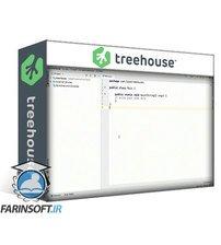 دانلود Treehouse Interfaces in Java