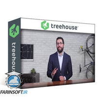 دانلود Treehouse Introduction to Churn and Lifetime Value (LTV) Analysis
