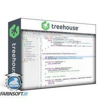 دانلود Treehouse Introduction to Table Views