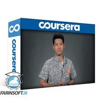 دانلود Coursera Udacity Android