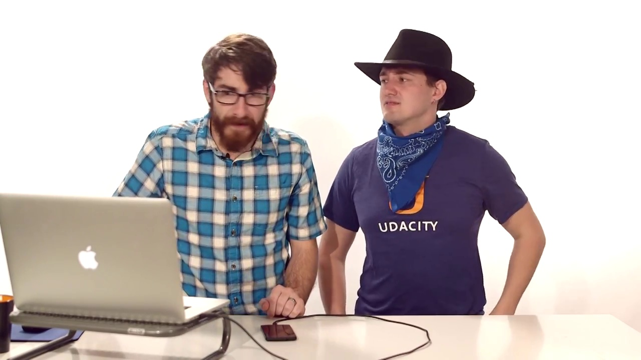 دانلود Coursera Udacity Become an Android Developer