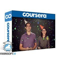 دانلود Coursera Udacity Become an Android Developer
