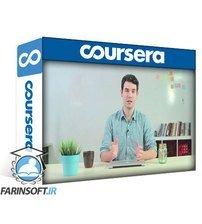 دانلود Coursera Udacity Robbotics