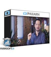 دانلود PhLearn Frequency Separation
