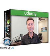 دانلود Udemy Affiliate Marketing for Beginners