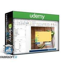 دانلود Udemy Composica Enterprise 6 Training