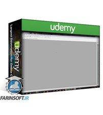 دانلود Udemy Intro to SoundForge Pro 11
