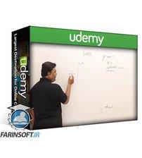 دانلود Udemy Learn C++ Programming -Beginner to Advance- Deep Dive in C++