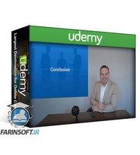 دانلود Udemy Salary Negotiation: Learn the Negotiation Mindset