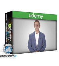 دانلود Udemy Sales Funnel Mastery: Newbie Friendly Course from A-Z