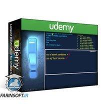 دانلود Udemy Software testing ADVANCED level techniques for ALL TESTERS