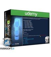 دانلود Udemy Software testing TECHNIQUES – Must for beginners