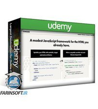 دانلود Udemy Stimulus Fundamentals