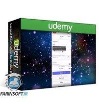 دانلود Udemy The Complete Mercari Masterclass [eCommerce Made Simple]