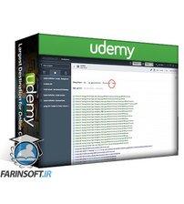 دانلود Udemy The Complete ServiceNow Developer Course (2018)