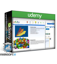 دانلود Udemy UDUTU – Course Authoring Tool