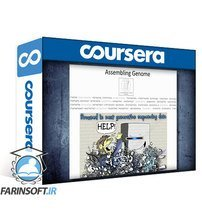 دانلود Coursera Algorithms on Strings
