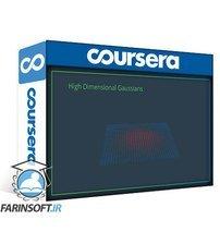 دانلود Coursera Udacity Computer Vision Nanodegree v1.0.0