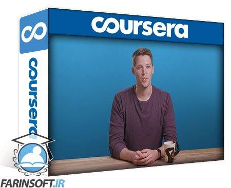 دانلود Coursera Udacity Front-End Web Developer