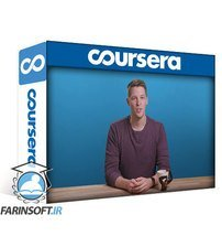 دانلود Coursera Udacity Front-End Web Developer