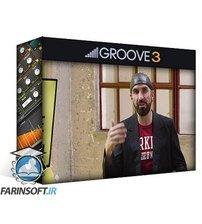 دانلود Groove3 Intro To Music Publishing: A Creative and Business Perspective For Musicians