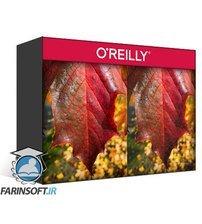 دانلود OReilly Color Management for Photographers and Designers: Learn by Video