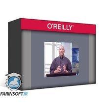 دانلود OReilly CompTIA Security+ SY0-201 Video Course Domain 2 – Network Infrastructure