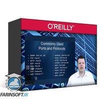 دانلود OReilly Ethical Hacking Pro Bundle