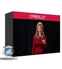 دانلود OReilly Learning Path: Improving Your Presentation Skills