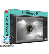 دانلود Skillshare Get the Image: Mount Sefton Processing