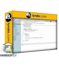 دانلود lynda C++ Templates and the STL