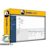 دانلود lynda Cleaning, Transforming and Prepping Your Data With Tableau Prep
