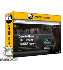 دانلود lynda Marketing Tools: Digital Marketing
