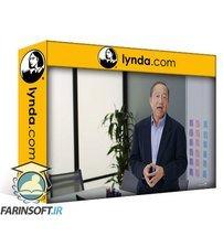 دانلود lynda Operational Excellence Work-Out and Kaizen Facilitator