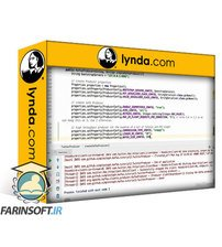 دانلود lynda Learn Apache Kafka for Beginners