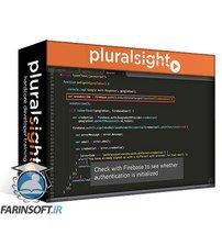 آموزش معماری برنامه های وب بوسیله Firebase و Google Cloud Platform