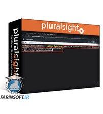 دانلود PluralSight Architecting Schemaless Scalable NoSQL Databases Using Google Datastore