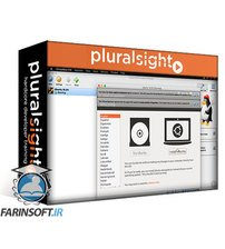 دانلود PluralSight Getting Started with Server-side Swift and Vapor
