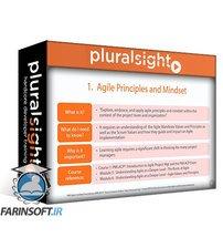 دانلود PluralSight PMI-ACP®: Final Preparations for PMI-ACP® Certification (11 of 11)