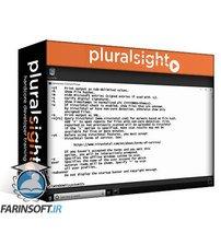 دانلود PluralSight Troubleshooting Startup and Shutdown Sequences with Sysinternals Tools