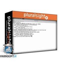 دانلود PluralSight CentOS Enterprise Linux 7 Virtualization Management