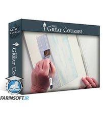 دانلود TTC Startup Library: Painting with Watercolors