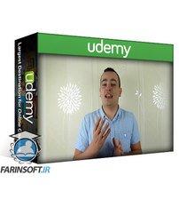 دانلود Udemy Learn to Speak English with a Clear British Accent