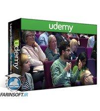 دانلود Udemy Policy tools: wellbeing impacts and cost effectiveness