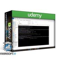 دانلود Udemy Python Web Automation testing|| Python Selenium Webdriver