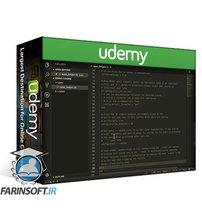 دانلود Udemy Testing Ruby with RSpec The Complete Guide