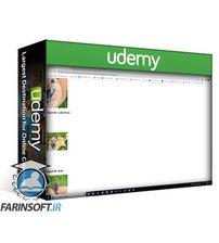 دانلود Udemy The Complete CSS Course