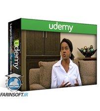 دانلود Udemy Using Customer Experience to Grow Your Business