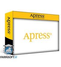 دانلود Apress Deploy, Secure, and Manage Azure Functions