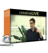 دانلود CreativeLive Smart PR for Artists Entrepreneurs